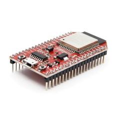 Hình ảnh Geekworm ESP32 Wi-Fi + Bluetooth Ban Phát Triển ESP-WROOM-32 Ban-quốc tế