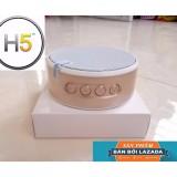 Cửa Hàng Gia Cac Loai Loa Vi Tinh Loa Bluetooth Y1 H5 Store Phien Bản Premium Cao Cấp Nhất Eom Trong Hà Nội