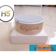 Bán Gia Cac Loai Loa Vi Tinh Loa Bluetooth Y1 H5 Store Phien Bản Premium Cao Cấp Nhất Nguyên