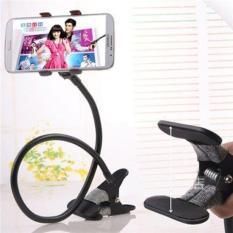 Hình ảnh Giá đỡ điện thoại đuôi khỉ đa năng