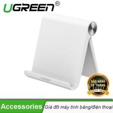 Giá đỡ Điện thoại/Máy tính bảng năng động UGREEN LP106 30285 - Hãng phân phối chính thức