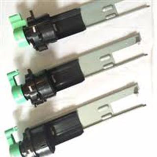 Giá đỡ ống mực Ricoh MP 4000, 5000, 5001, 5002 thumbnail