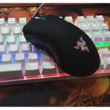 Giá Bán Gia Hủy Diệt Chuột Razer Deathadder Chroma Essentinal Ergonomic Gaming Oem Mới
