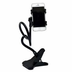 Hình ảnh Giá kẹp điện thoại thông minh đuôi khỉ