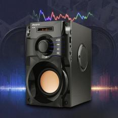 Bán Gia Loa Cong Suất Lớn Loa Bluetooth Cao Cấp Combo 1 Bass 2 Treble Cộng Hưởng Người Bán Sỉ