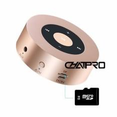 Bán Gia Loa Di Dong Karaoke Loa Di Động Cảm Ứng Keling Super A8 Loa Bluetooth Cao Cấp Hang Nhập Khẩu Mẫu Mới Nhất 2017 Bluetooth Có Thương Hiệu
