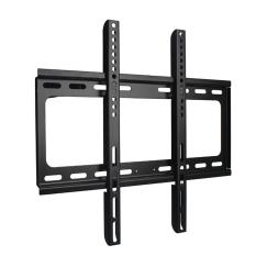 Hình ảnh Giá Treo Thẳng TiVi LCD Plasma 37 ( 37-42 inch)