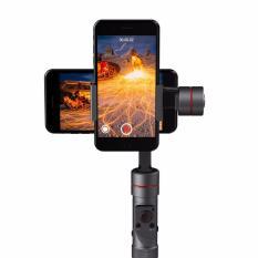 Giá Bán Gimbal Chống Rung Cho Smartphone Action Cam Zhiyun Smooth 3 Phien Bản Quốc Tế Nguyên Zhiyun