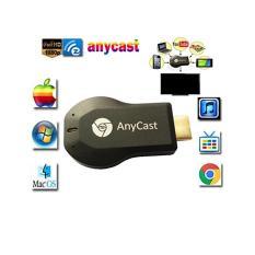 Bán Google Chromecast Anycast Hdmi Transforma Tv Em Smart Tv It Smart