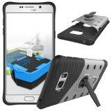 Mua Guluguru Danh Cho Samsung Galaxy Note 5 Case 360 Chan Đế Gia Đỡ Pc Tpu Aplit Chung Lai Lưng Ao Giap Bao Da Co Được Tich Hợp Trong Tế Bao Ốp Lưng Điện Thoại Quốc Tế Mới