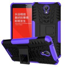 Cửa Hàng Ốp Guluguru Cho Xiaomi Redmi Note 2 Họa Tiết Lốp Xe Ốp Lưng Kết Hợp Nhựa Pc Tpu Mau Đen Chuồn Va Chạm Chuồn Sốc With Chan Chuồn Tich Hợp Ốp Điện Thoại Dạng Giap Quốc Tế Guluguru Trong Trung Quốc