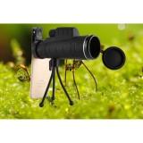 Cửa Hàng H Lens Macro Cho Điện Thoại Quay Video Chụp Ảnh Ống Lens Ha536 Man Hinh Iphone 5 Bị Mờ Ống Nhom Monocula Kinh Thủy Tinh Sieu Net Bảo Hanh 1 Đổi 1 Trực Tuyến