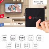 Hcm Beelink Gt1 Android Tv Box 4K Octa Core S912 Dual Wifi Nguyên