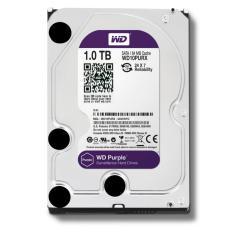 Hình ảnh HDD 1TB