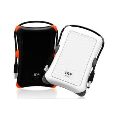Hình ảnh HDD Ext USB3.0 SILICON POWER Armor A30 1TB