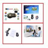 Giá Bán Hdmi Khong Day Anycast M2Plus Đời Mới Nhất 2017 Kết Nối Điện Thoại Với Tv Sieu Mượt Mới