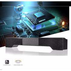 Ôn Tập Hệ Thống Am Thanh Soundbar Mini Ct Lobby Sound Oem Trong Lâm Đồng