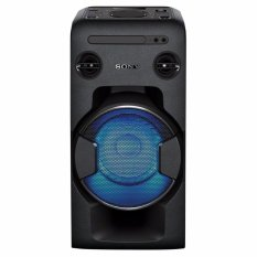 Chiết Khấu Hệ Thống Multimedia Kiem Bluetooth Sony Mhc V11 Hang Phan Phối Chinh Thức Sony Trong Vietnam