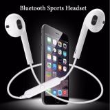 Bán Headphone Co Mic Tai Nghe Cho Điện Thoại Tai Nghe Jobrobluetooth S6 Hang Nhập Khẩu Nguyen Chiếc Bới Click Buy Mẫu 27 Hà Nội Rẻ