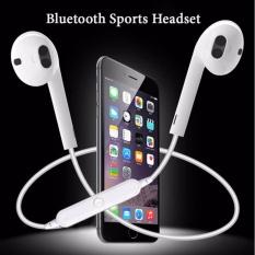 Bán Mua Headphone Co Mic Tai Nghe Cho Điện Thoại Tai Nghe Jobrobluetooth S6 Hang Nhập Khẩu Nguyen Chiếc Bới Click Buy Mẫu 27 Hà Nội