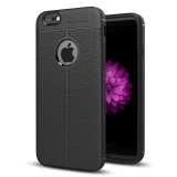 Giá Bán Hicase Pu Cao Cấp Sieu Mỏng Bảo Vệ Toan Diện Chống Trầy Xước Ốp Lưng Cho Iphone 6 6 S Quốc Tế Hicase