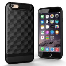Mã Khuyến Mại Hicase Mỏng Chống Sốc Kep Bảo Vệ Lăng Kinh Họa Tiết Lai Tpu Pc Ốp Lưng Danh Cho Iphone 6 Plus 6 6 S Plus Quốc Tế Hicase Mới Nhất