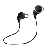 Bán High Quality Sport Wireless Bluetooth Earphone Headphone Studio Music Headset With Microphone Black Nguyên