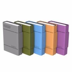 Hình ảnh Hộp bảo vệ ổ cứng Orico PHP 35 (màu ngẫu nhiên)