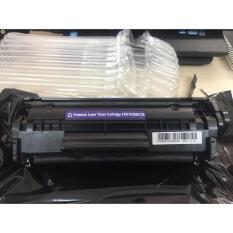 Hình ảnh Hộp mực 12A cho Canon 2900/3000 Hp 1010/1018 Nhập khẩu siêu rẻ - siêu mịn- siêu nét