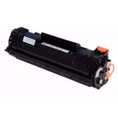 Ôn Tập Hộp Mực 83A Dung Cho May In Hp M125 125Fw 125A 125Nw M126 M127 M127Fn M201 M201Dw M225Mfp Hồ Chí Minh