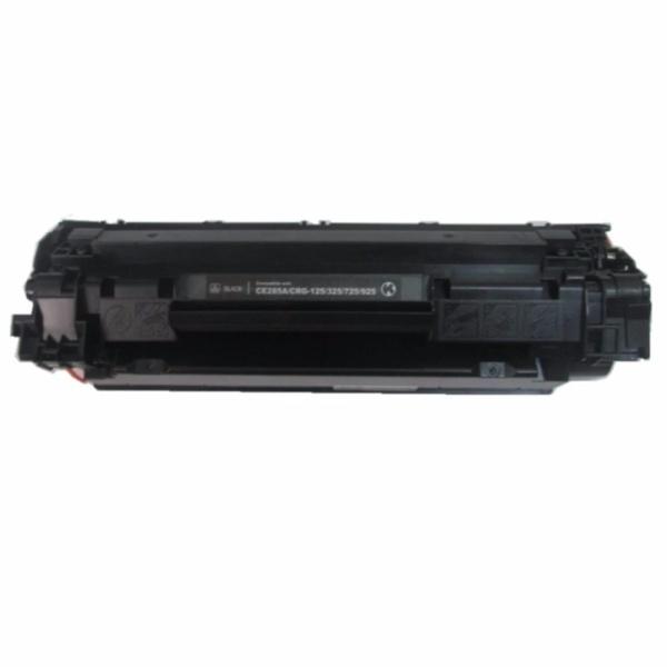 Bảng giá Hộp mực Canon 337 cho máy in Canon LBP151dw Phong Vũ