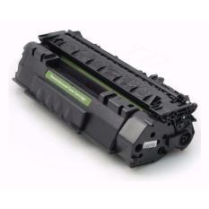 Mua Hộp Mực Cartridge 308 Sử Dụng Cho May In Canon Lbp 3300 3360 Va Hp Laserjet 1160 1320 3390 3392 Trong Hồ Chí Minh