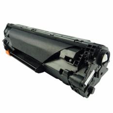 Hình ảnh Hộp mực dùng cho máy in HP 1102