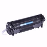 Giá Bán Hộp Mực Hp Laserjet 1020 Catridge 12A 303 Đen Mới Nhất