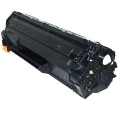 Giá Hộp Mực in 85A dùng cho máy in hp P1102 - 1102W - 1212NF