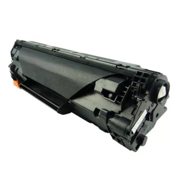 Bảng giá Hộp mực in Laser FP 35A cho máy in HP và Canon (Đen) Phong Vũ