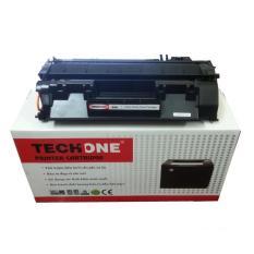 Giá Bán Hộp Mực In Laser Hp Ce505A Hp Laserjet P2035 2035D 2055 2055D Đen Mới