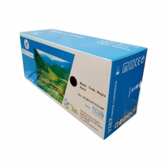 Ôn Tập Hộp Mực In Viet Toner 12A 303 Dung Cho May In Canon Lbp2900 Viet Toner