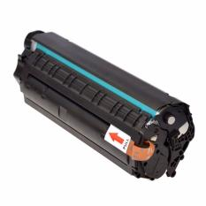 Hình ảnh Hộp mực máy in Canon LBP 2900, 3000