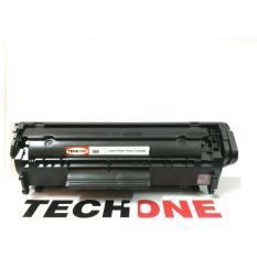 Chiết Khấu Hộp Mực May In Canon Lbp 2900 Black Toner Cartridge Có Thương Hiệu