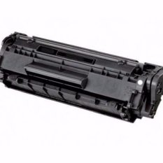 Hộp Mực May In Canon Lbp 2900 3000 Hộp Mực 303 Oem Rẻ Trong Hồ Chí Minh