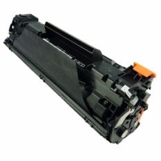 Hình ảnh Hộp mực máy in Canon LBP 6000, 6030, 3050, MF3010 (CRG325/35A)