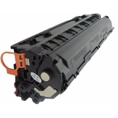 Hộp Mực May In Canon Lbp 6000 6030 3050 Mf3010 Crg325 35A Oem Chiết Khấu