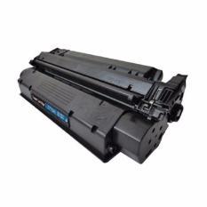 Hộp mực máy in HP 15A 1200 Nhật Bản