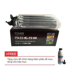 Chiết Khấu Sản Phẩm Hộp Mực May In Hp Laserjet Pro P1606Dn Cartridge Ce278A Black