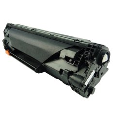 Bán Hộp Mực May In Laser 85A Danh Cho May In Hp P1102 Hp Người Bán Sỉ