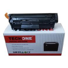 Cửa Hàng Hộp Mực May In Laser Canon Lbp2900 Đen Hà Nội