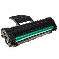 Hộp Mực Xerox Phaser 3124 Ma Dung Chung Cartridge Ml1610D3 Đen Rẻ