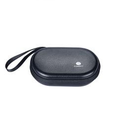 Hình ảnh Hot Bán Phụ Kiện Công Nghệ PU Mang Theo Hộp Bảo Vệ Cho Bang & Olufsen Beoplay P2 Loa Bluetooth-quốc tế