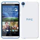 Giá Bán Htc Desire 820G Dual 16Gb Trắng Mới Rẻ